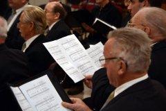 Chor12-2016008.jpeg