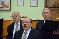 Chor12-2016017.jpeg