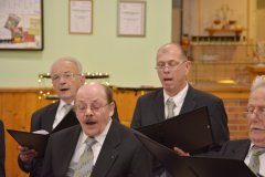 Chor12-2016020.jpeg