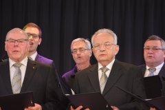 Chor12-2016050.jpeg