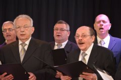 Chor12-2016051.jpeg