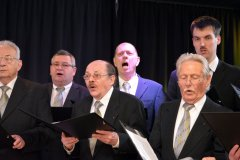 Chor12-2016054.jpeg