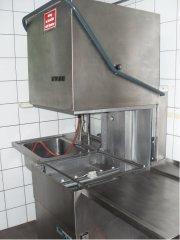 Spuehlmaschine_1024x1365.jpg