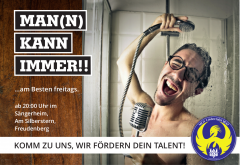 Mann_kann_immer_Berner.png
