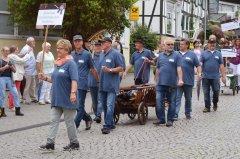 Prill_Festzug021.jpeg