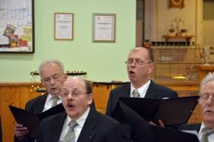 Chor12-2016021.jpeg